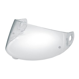 Nolan N103 Face Shield