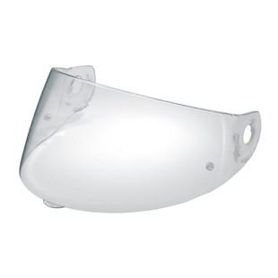 Nolan N103 Face Shield