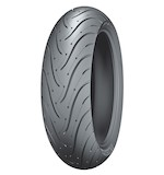 Michelin Pilot Road 3 Rear Tires