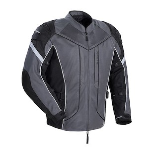Tour Master Sonora Air Women's Jacket [Size SM Plus Only]
