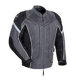 Tour Master Sonora Air Women's Jacket