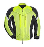 Tour Master Women's Sonora Air Jacket