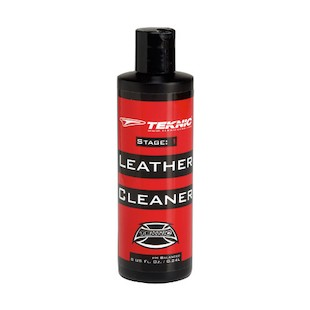 Teknic Leather Cleaner