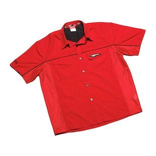 Teknic Summer Racing Shirt