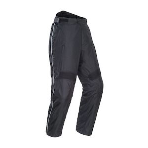 Tour Master Overpants