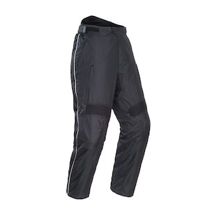 Tour Master Women's Overpants