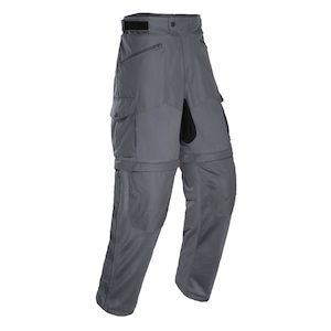 Tour Master Tracker Air Pants (Size XL Only)