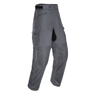 Tour Master Tracker Air Pants