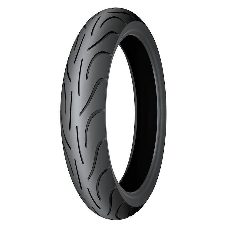 Michelin Pilot Power 2CT Front Tires