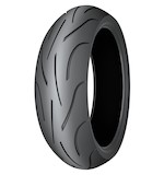 Michelin Pilot Power 2CT Rear Tires