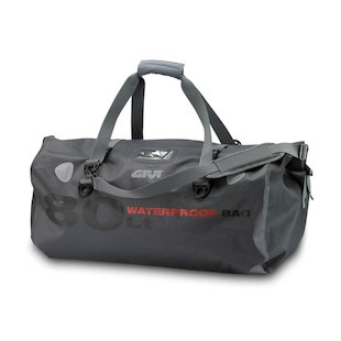 Givi WP401 80L Waterproof Bag