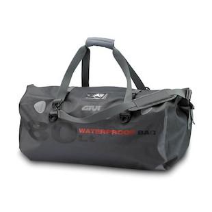 Givi WP401 80L Waterproof Bag