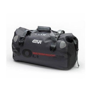 Givi WP400 40L Waterproof Bag