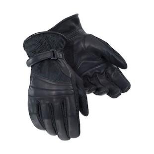 Tour Master Gel Cruiser 2 Gloves