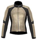 Alpinestars Women's Vika Leather Jacket