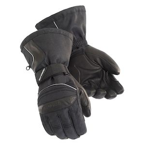 Tour Master Polar-Tex 2.0 Women's Gloves