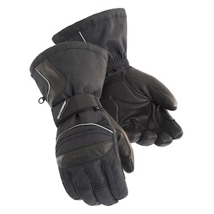 Tour Master Women's Polar-Tex 2.0 Gloves