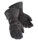 Tour Master Women's Polar-Tex 2.0 Gloves