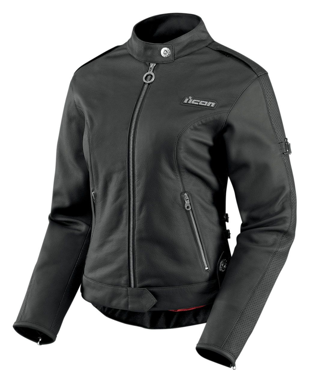 Find great deals on eBay for icon jacket. Shop with confidence.