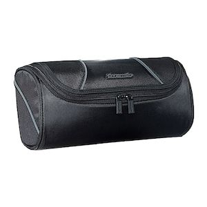 Tour Master Nylon Cruiser III Tool Bag