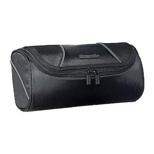 Tour Master Nylon Cruiser III Tool Bag