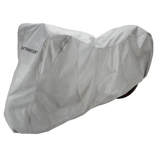 Tour Master Journey Motorcycle Cover