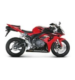 Akrapovic Slip-On Exhaust Honda CBR1000RR 2006-2007