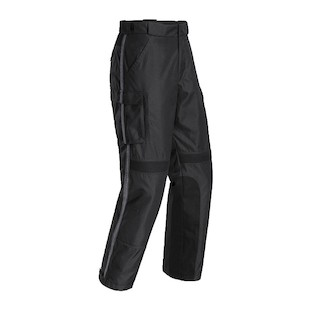 Tour Master Flex LE OTB Pants