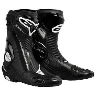 Alpinestars SMX Plus Vented Boots