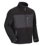 Cortech Journey Fleece Jacket