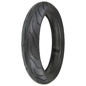 Michelin Pilot Power Front Tires
