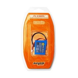 Nolan N-Com BT3 Battery