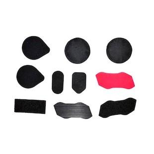Sena SMH10R Supplies Kit