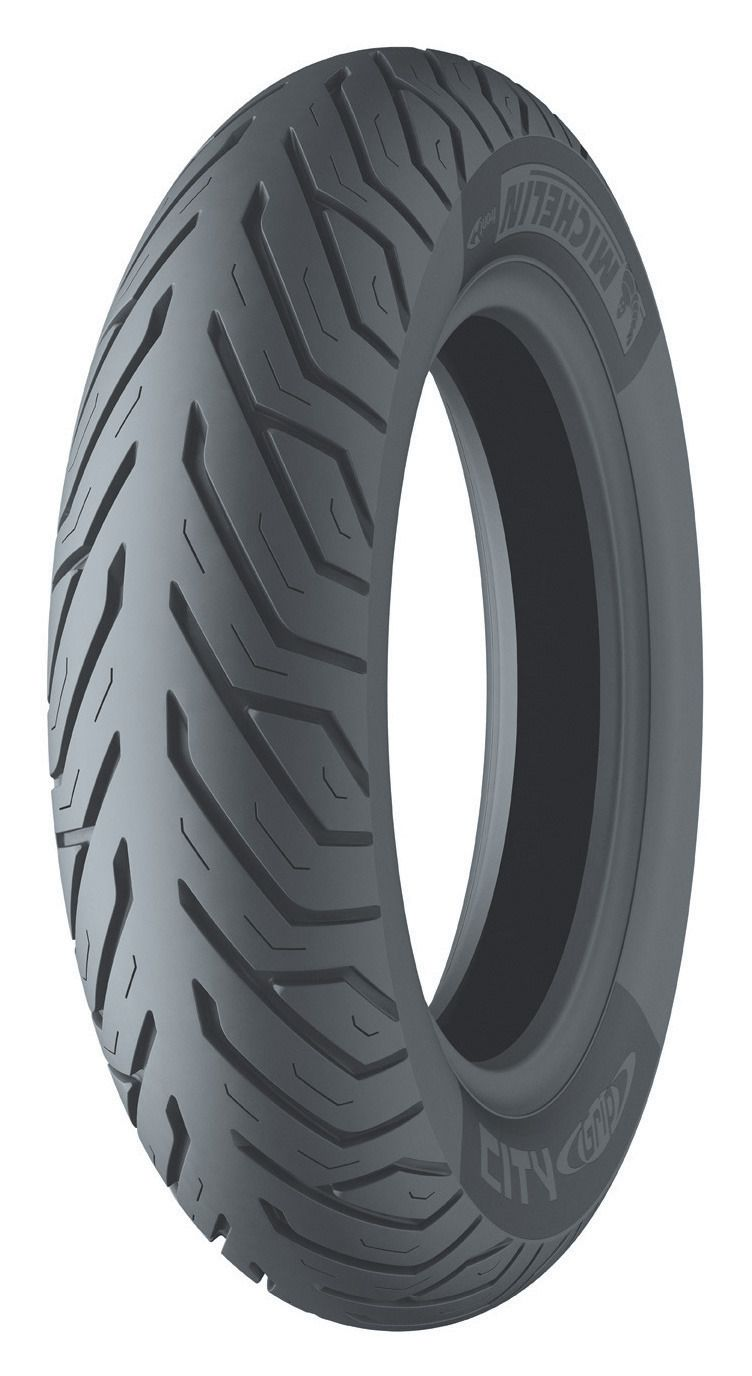 Vee Rubber Car Tires Review