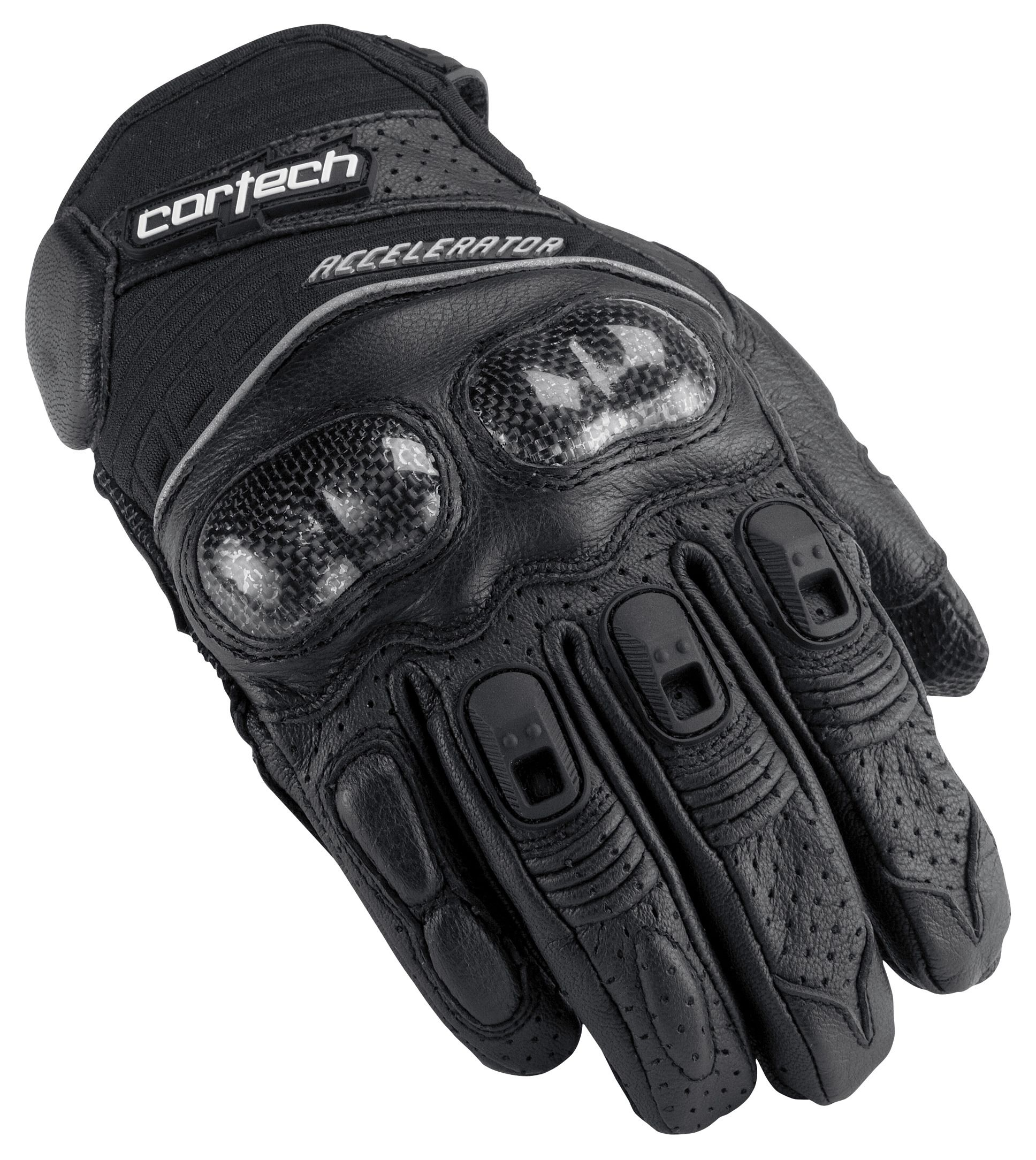Motorcycle gloves tight or loose - Motorcycle Gloves Tight Or Loose 7