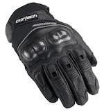 Cortech Accelerator 3 Gloves