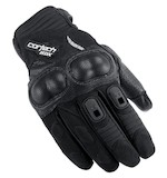Cortech HDX 2 Gloves