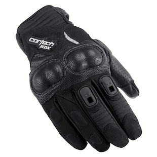 Cortech Women's HDX 2 Gloves