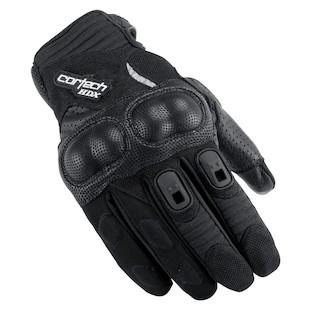 Cortech Women's HDX 2 Gloves