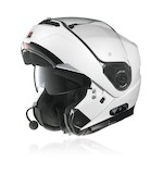 Nolan N-Com B1 for N104 Helmets