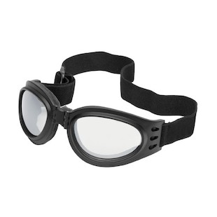 River Road Adventure Goggle