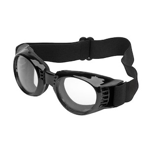 River Road Paragon Goggle