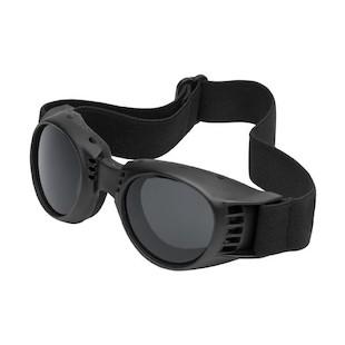 River Road Paragon Goggle