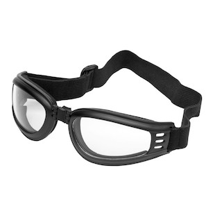 River Road Mach 3 Goggle