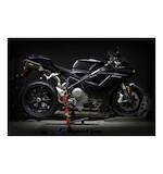 FMF Apex Slip-On Exhaust Ducati 848 / 1098 / 1198 S