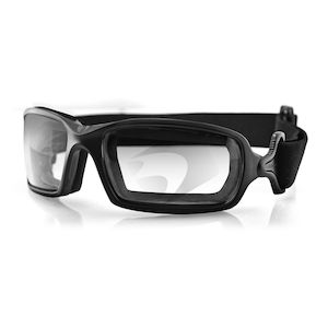 Bobster Fuel Photochromic Goggles