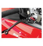 CRG Folding Roll-A-Click Brake Lever BMW S1000RR / S1000R