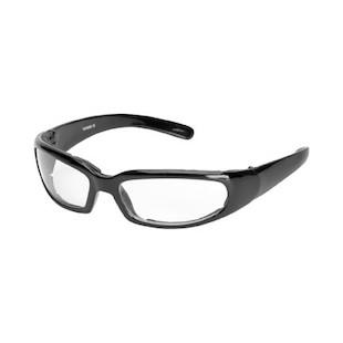 River Road Chicago Sunglasses