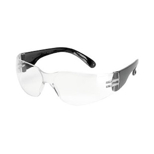River Road Rider Sunglasses