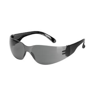 River Road Rider Sunglasses